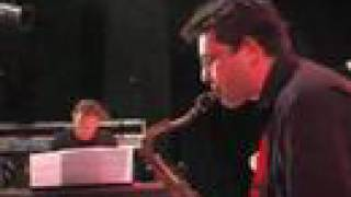 Big Stan Band - Latin Journey