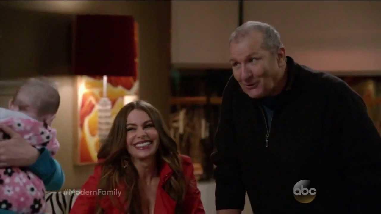 Download Modern Family Season 5 Promo (HD)