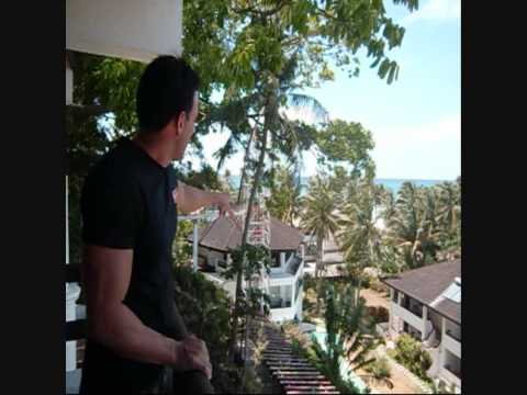 Pearl of the Pacific boracay - Deluxe Hillside room - TravelOnline TV