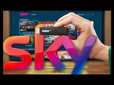Sky TV price drop - Spring sale can save you over £115 off your bill