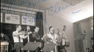 Patsy Cline ~ I Fall To Pieces (April 14, 1961) [LIVE]