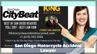 Motorcycle accident lawyer | motorcycleaccidentlawyersd.com