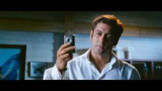 ZINDAGI ZINDAGI | FULL HQ MP4 | YUVVRAAJ | SALMAN KHAN