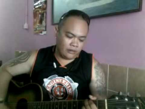 Kelabit Song - Lem adtah adto Travel Video