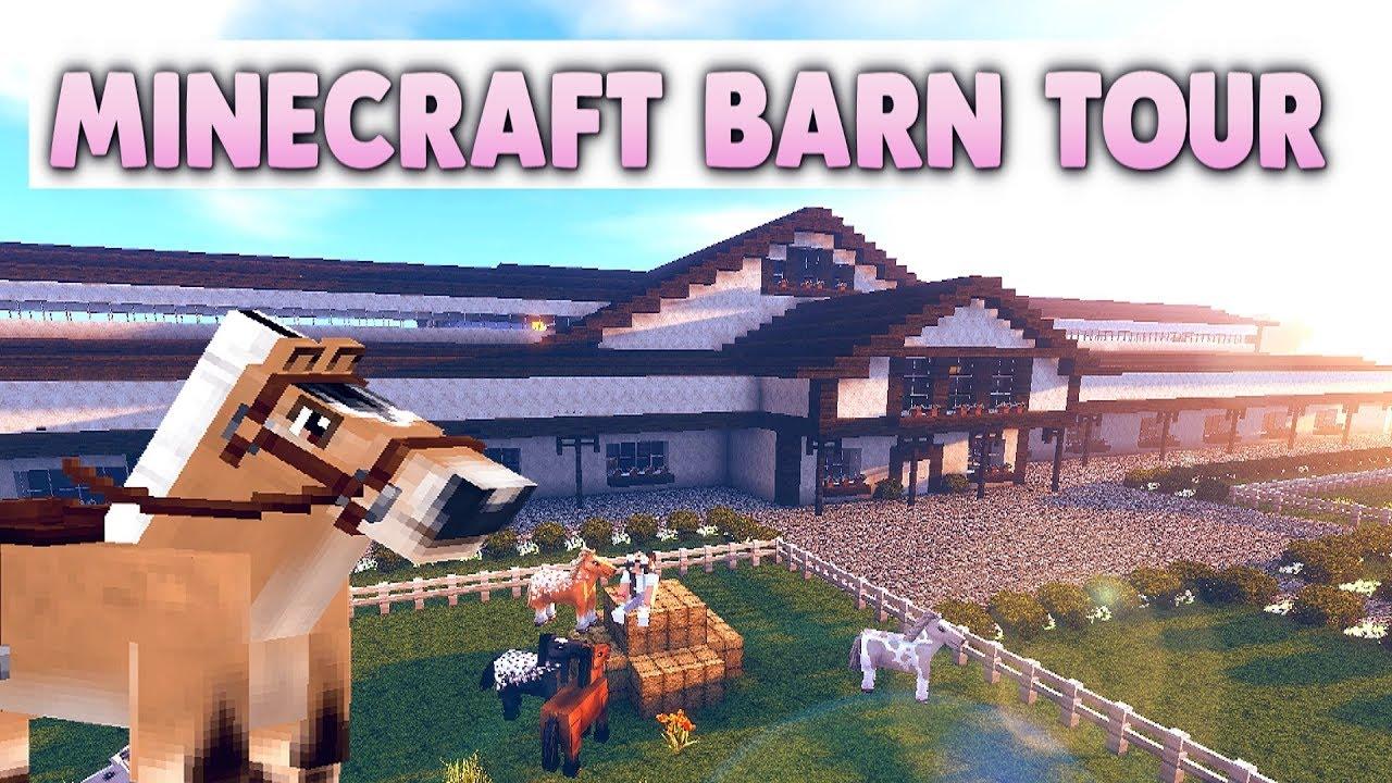 Minecraft new village house,