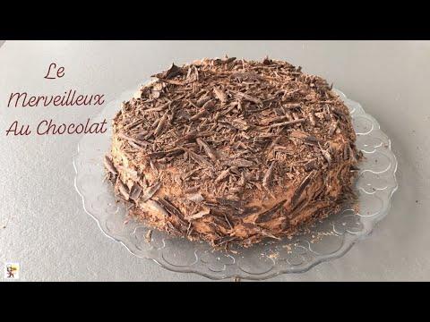 recette-du-merveilleux-au-chocolat-♡