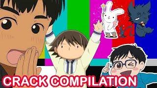 ♥ Crack Compilation (Español) ♥