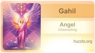 :: Angel Gahil ״Band Together, Become A Force Of Light״. Blessing. Feb 22, 2014