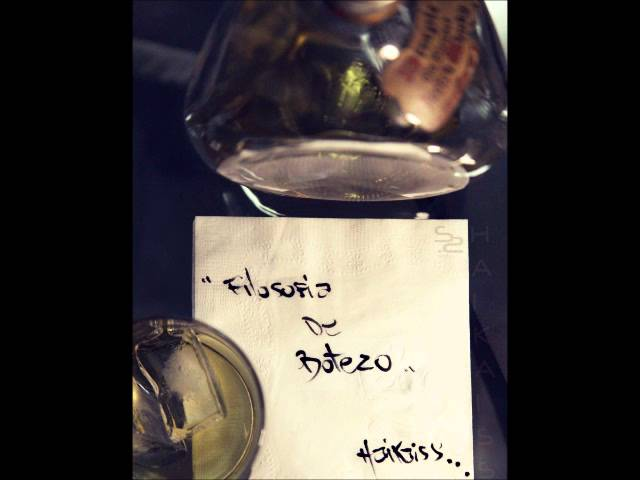 cafajeste um brinde