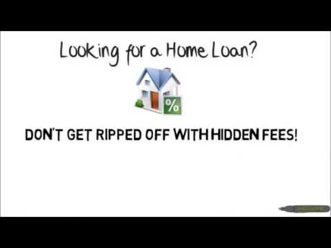 Texas Mortgage Lenders Find The Best Texas Mortgage Lenders