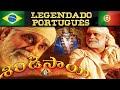 Filme indiano Shiridi Sai Baba Legendado em português
