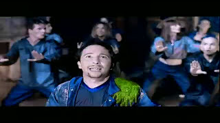 DJ BoBo - WHERE IS YOUR LOVE (Official Music Video)