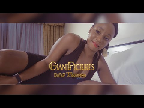 Woman Lawyer Mat official video  GiantPictures [AHD]