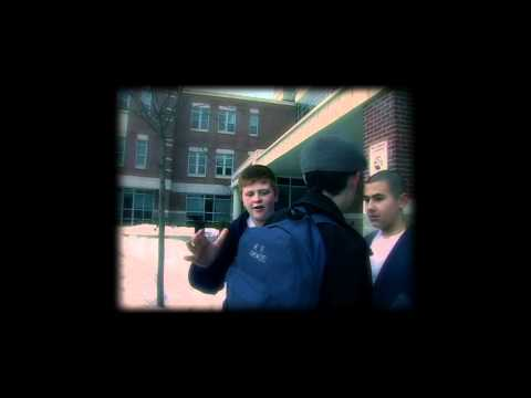 "Dropkick Murphys - ""Memorial Day"" (Official Video)"