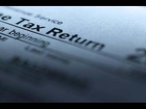 IRS Taller: Impuestos de Negocio para Empleados por Cuenta Propia (en Espanol)