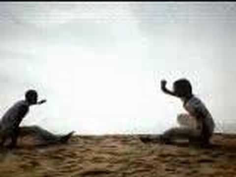 nokia cell phone commercial with capoeira