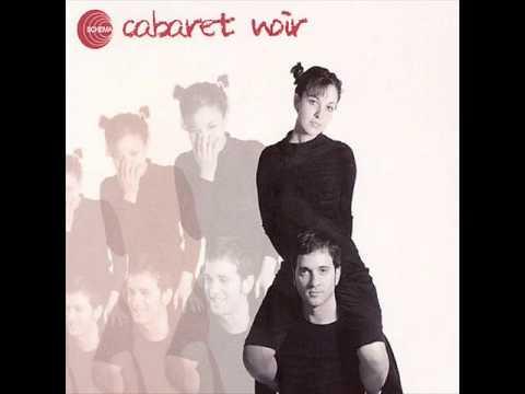 Cabaret Noir - Cabaret Noir [Full Album]