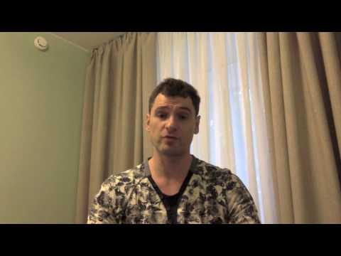 Основы орального видео онлайн