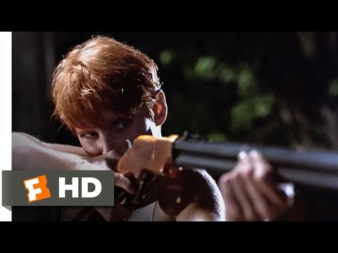 Night of the Living Dead 1990  We Can Get Away  510  Movies