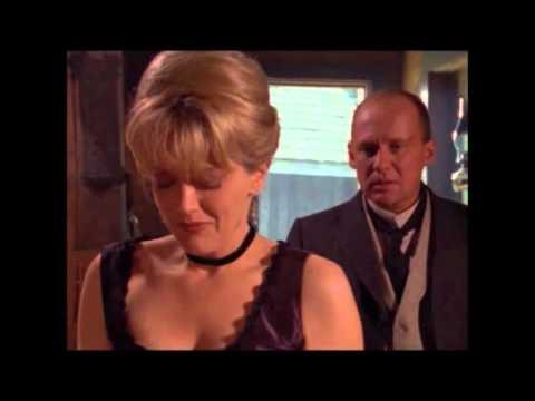 Peter Firth  Dead Mans Gun  You Made A Fool Of Me