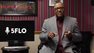 5FLO w/ Kenneth Braswell - Recognizing Dream Breakers
