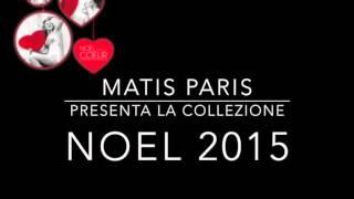 Per i tuoi regali di Natale Offerte prodotti Matis in vendita Modena