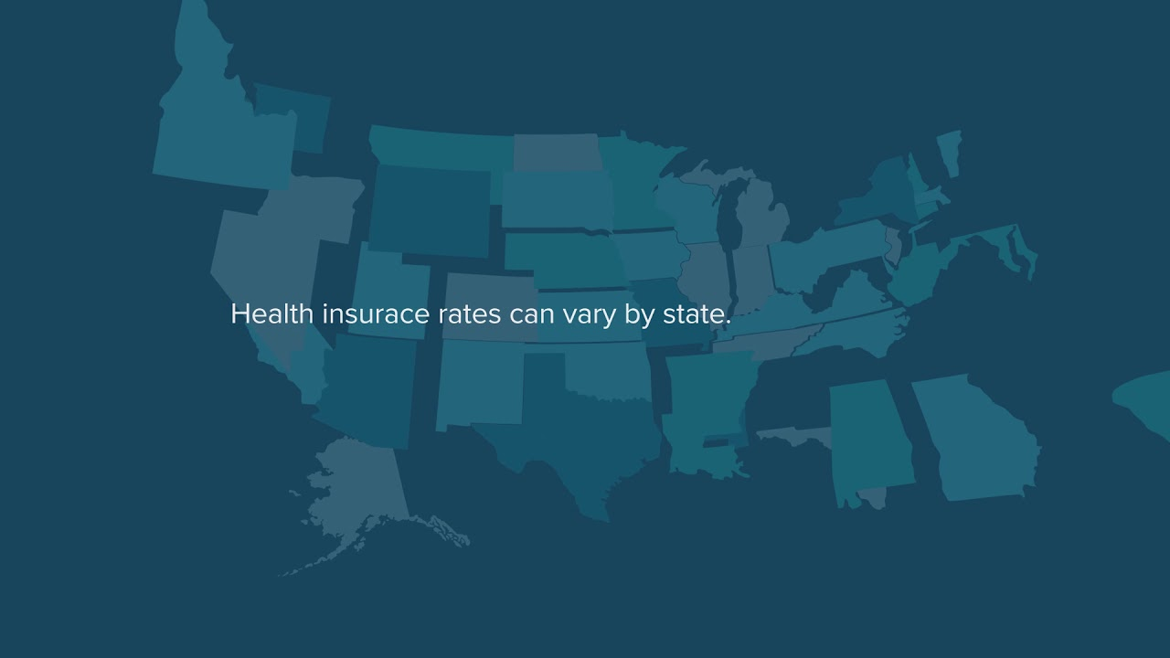 Affordable Health Insurance in 2019