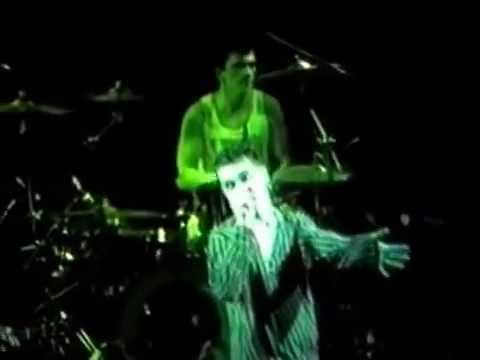 The Smiths, 08, Is It Really So Strange, Rank mp3