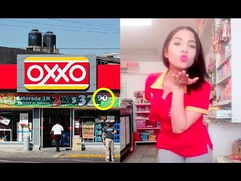 7 SECRETOS de OXXO que NO QUIERE QUE SEPAS
