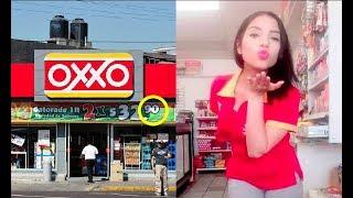 7 SECRETOS de OXXO que NO QUIERE QUE SEPAS thumbnail