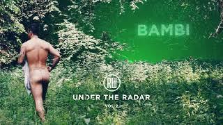Robbie Williams | Bambi (Official Audio)