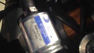 ГБО 4-5 поколения на Range Rover Supercharged на газу ГБО Прайд АЕБ часть 1(http://kostagas.com.ua/ceny-i-komplektacii http://www.forum.kostagas.com.ua/ ГАЗ на Рэйнж Ровер Суперчарджер ГБО Прайд АЕБ от эксклюзивного..., 2016-02-08T11:03:42.000Z)