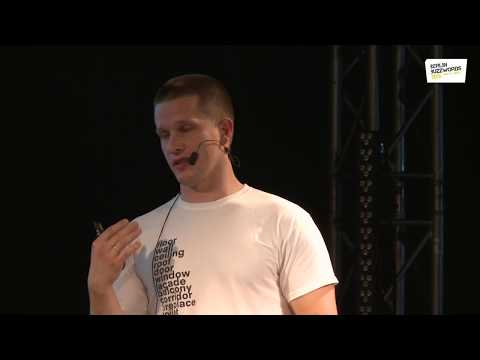 #bbuzz 2015: Mikhailv Khludnev - Approaching Join Index for Lucene on YouTube