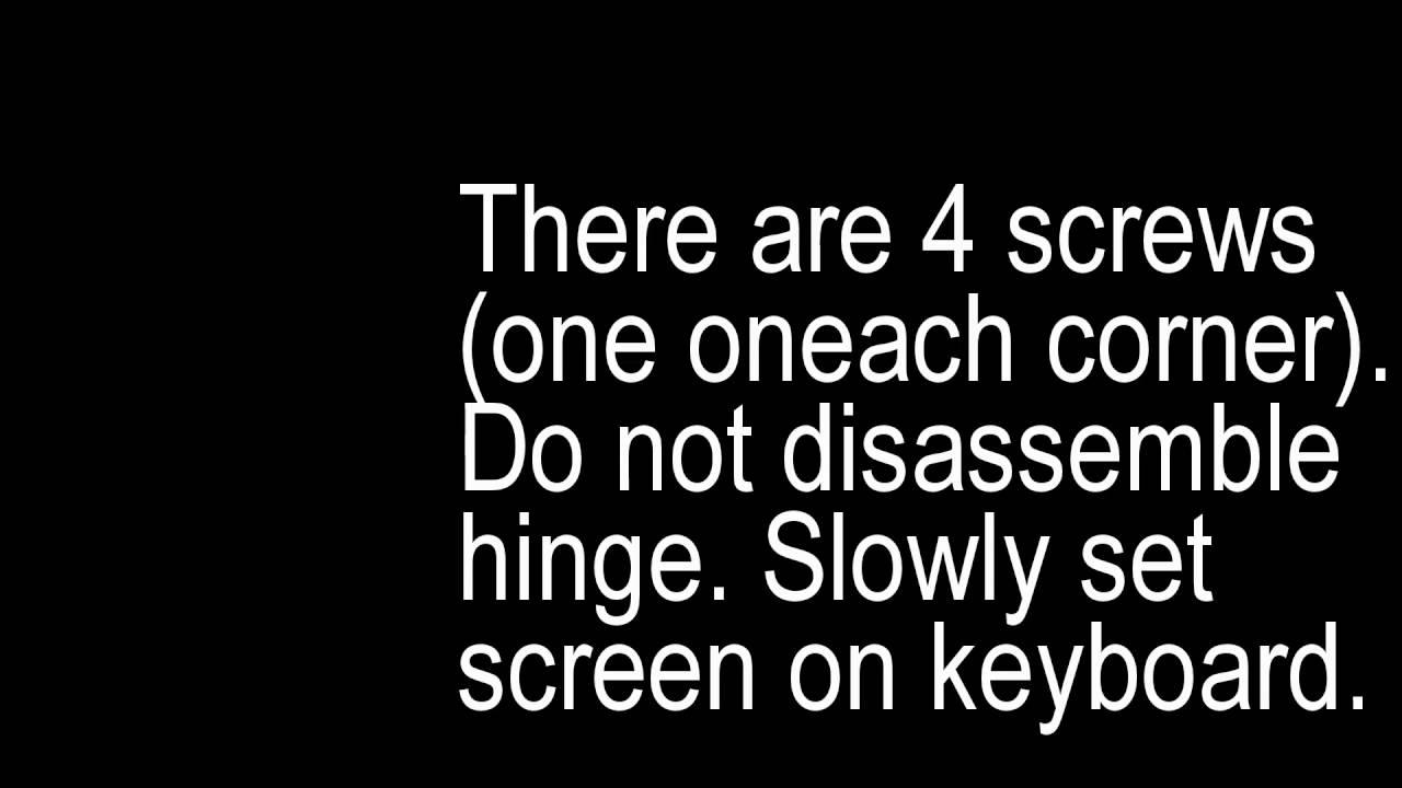 for HP Envy 6,envy 6-1000,6-1101TX,6-1215TX,6-1216TX,6-1222TX laptop keyboard