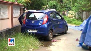 തൃശൂരിനെ നടുക്കി വീണ്ടും കൊലപാതകം | Murder | Thrissur | Police