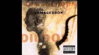 Armageddon Dildos - Lost (1995) FULL ALBUM