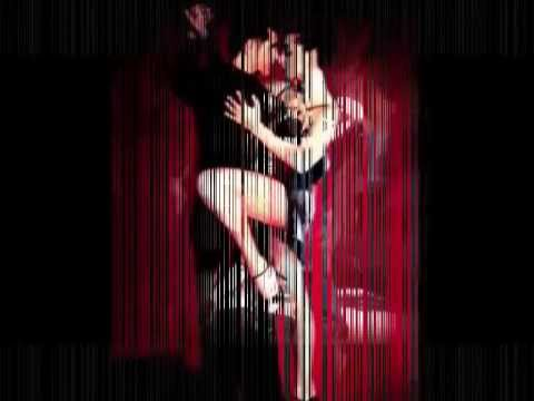 Tango for String mpeg4