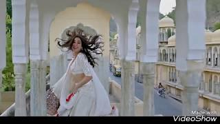 Dhadak All Remix Songs :Do naina/Mere khuda/jo mere manzilon/Zingaat/title