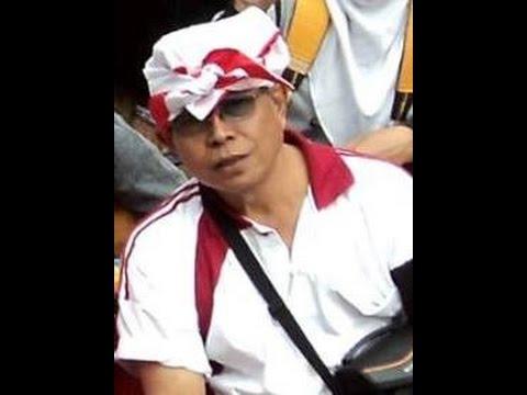 CINTA INDONESIA - HABIB LUTHFI YAHYA, PEKALONGAN