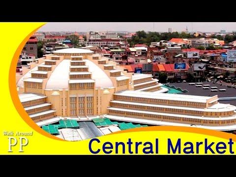 central-market-2014-(phnom-penh,-cambodia)