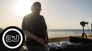 Kenny Dope Live From #DJMagHQ Ibiza