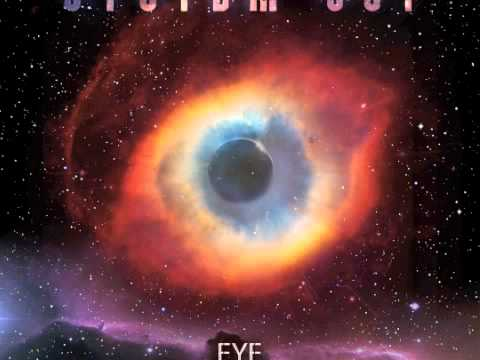 Eye (The Smashing Pumpkins Cover)