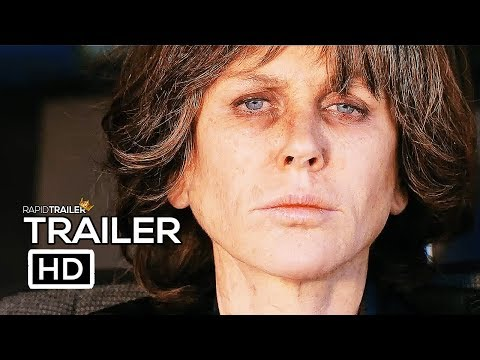 Play DESTROYER Official Trailer (2018) Nicole Kidman, Toby Kebbell Movie HD