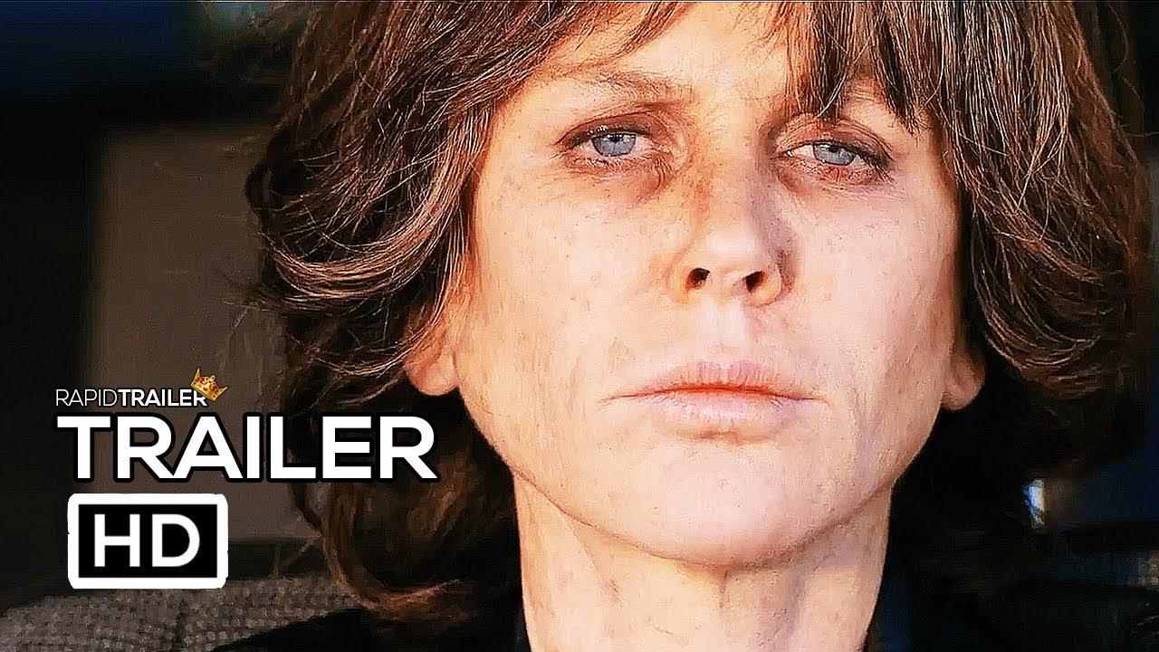 destroyer-official-trailer-2018-nicole-kidman-toby-kebbell-movie-hd