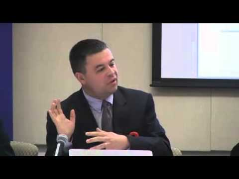 Akio Takahara - Domestic Factors in China's External Policy: The Case of Japan-China Relations