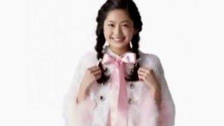 元アイドリング佐藤麗奈、新グループ名&メンバー発表 元アイドリング!!!...