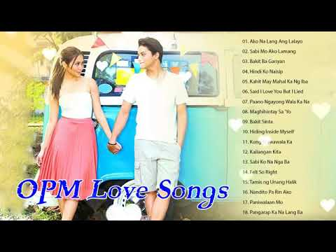 opm-nonstop-love-songs-2019-|-best-list-opm-tagalog-love-songs-collection-2019