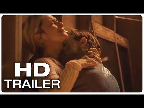 SUBMISSION  New Movie  2018 Stanley Tucci Addison Timlin Romantic Drama Movie HD