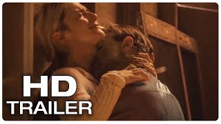 SUBMISSION Trailer (New Movie Trailer 2018) Stanley Tucci Addison Timlin Romantic Drama Movie HD streaming