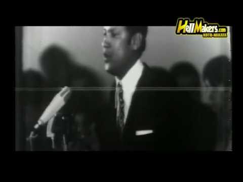 Hellmakers- Mohamed Roshdy - Ya Markbeen / محمد رشدي - يا مركبين